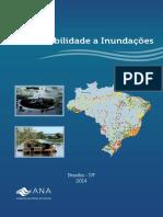 Atlas_de_Vulnerabilidade_a_Inundaes.pdf