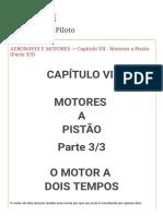 Formação de Piloto_ AERONAVES E MOTORES -_ Capítulo VII - Motores a Pistão (Parte 3_3)