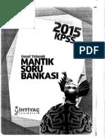 2015 Frekans Mantık Çözümlü Soru Bankası.pdf