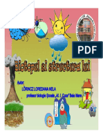 biotopul_si_structuira_lui.pdf