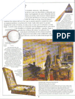 COLOR Guía Ilustrada