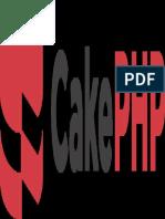 CakePHP Cookbook 2.x