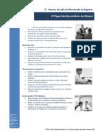 71314_Portuguese_Print.pdf