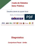 finanças.pdf