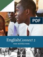EC - For Instructors 2.pdf