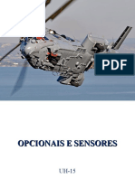 OPCIONIAS E SENSORES UH-15 PAI 2016_MTO.ppt
