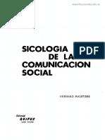 teorias de la com..pdf