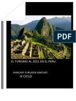 Turismo Monografia Falta Cuadrar y Ok 1