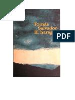 Salvador Tomas - El Haragan