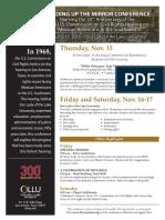 50-Conference flier.pdf