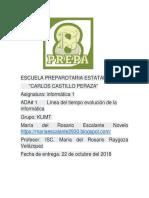 ADA 1 Maria Escalante Novelo