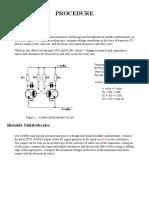 Lab 1 Osciladores con Transistores.pdf