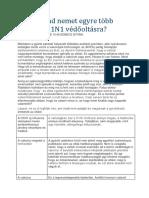 H1N1 nem válaszol.pdf