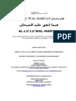 AL LU'LU'WAL MARYAN Tomo I.pdf