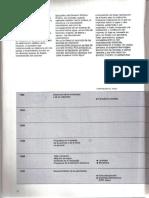 Diseño y Producción. Giorgio Fioravanti