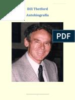 Autobiografia%20de%20Bill%20Thetford.pdf