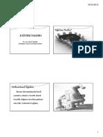 1 - Egitim Nedir.pdf