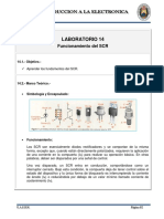 TEXTO 7 (SCR).pdf