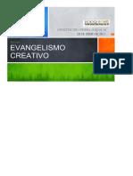 DocGo.Net-62714413 Taller Evangelismo Creativo.pdf