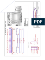 Proiect Beton Armat 2-_Plan Armare Grinda
