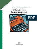 Manuel per pergaditje e Plan Projtektit.pdf