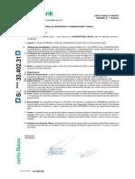 187013999-Carta-Fianza.docx