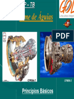 TB 2,1 Engines Basics.pdf