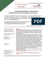 presion arterial.pdf