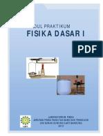 FISIKA_DASAR_I_LABORATORIUM_FISIKA_JURUS.pdf
