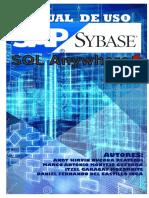 Manual de Sybase