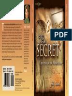 Brain Sync - The Secret - Cover.pdf