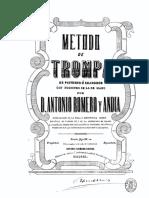 Metodo de Trompa.pdf