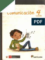 Libro-de-Comunicacion-4.pdf