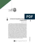 La teoria de Gestalt.pdf