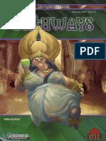 Pathways_74_Sloth.pdf