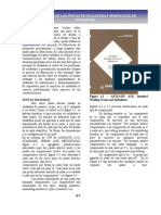 Modulo04.1 - Geometria de las juntas y simbologia.pdf