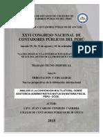 Juan C. Condezo_Trab. Tec. Indiv.
