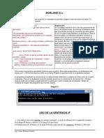 laboratorio program1_3_2016.docx