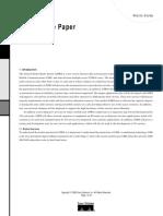 gprs_wp.pdf