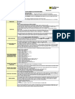 Nenamjenski kreš kredit.pdf