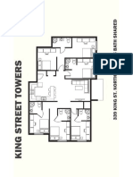 339-King-5 floorplan