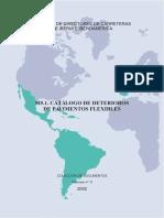 Catalogo de deformaciones en pavimentos.pdf