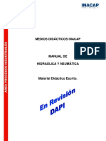 pelotudos.pdf