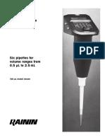80015348 Lit PDF