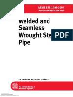 ASME B36.10M - 2010.pdf