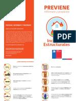 INCENDIOS_ESTRUCTURALES.pdf