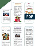 TRIPTICO EDUCACION.docx