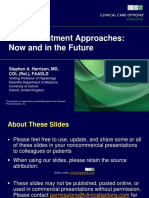 CCO_NASH_Treatment_Slides3_Downloadable.pptx