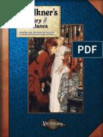 Victoriana - Faulkners Millinery & Miscellanea.pdf