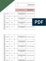 F01 PP PR 02.01 Registro de Investigaciones